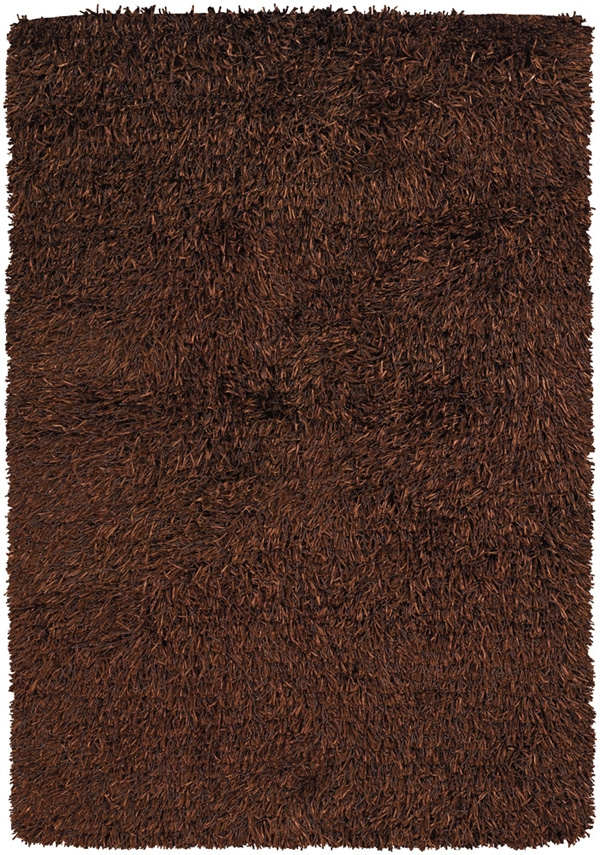 Chandra Breeze Bre23103 Rug