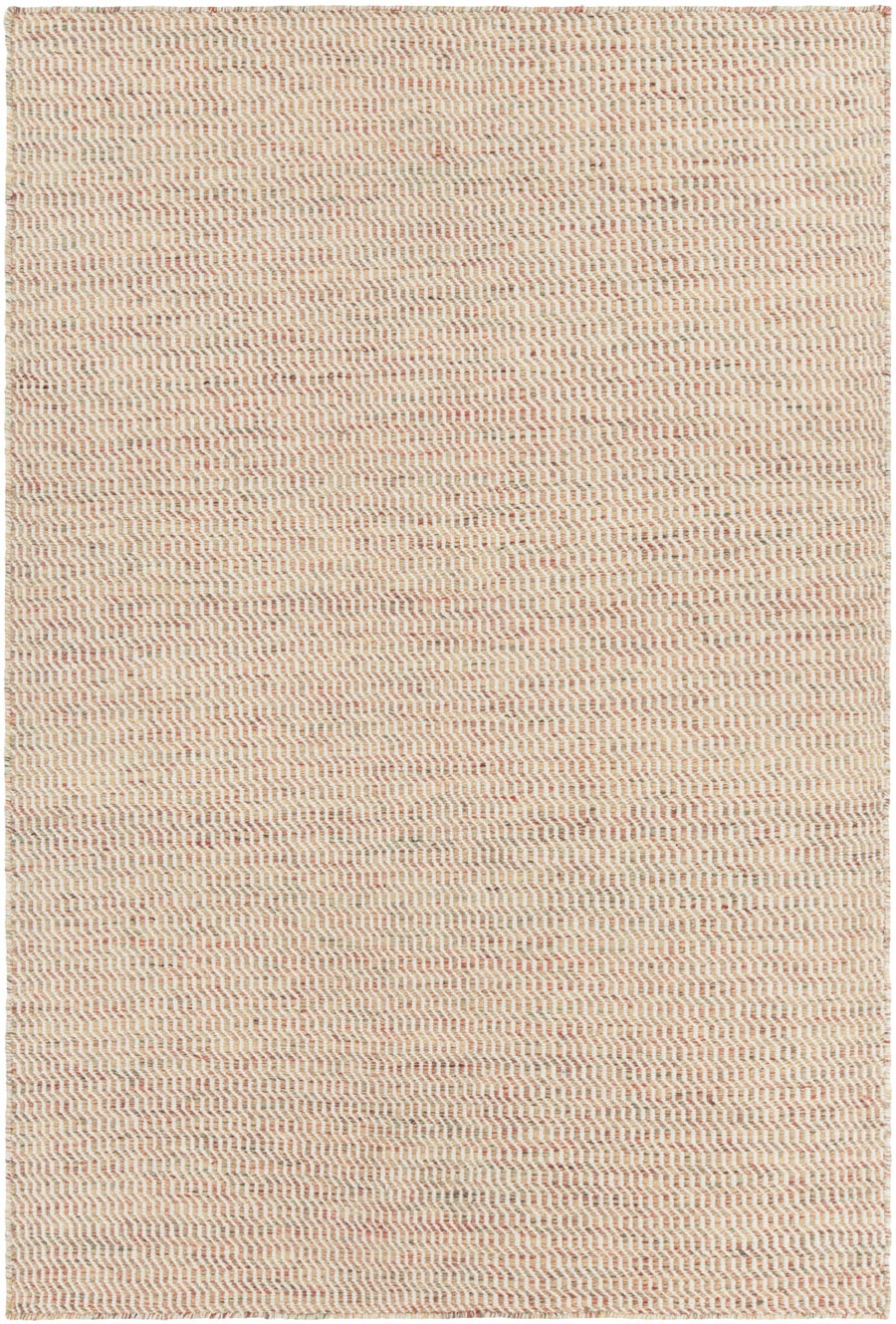 Chandra Crest CRE33500 Area Rug