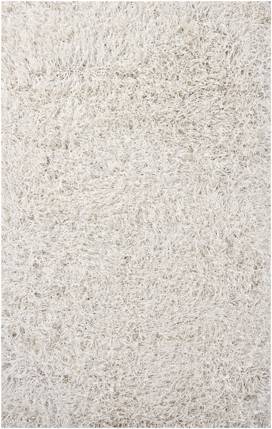 Chandra Duke DUK20901 Area Rug