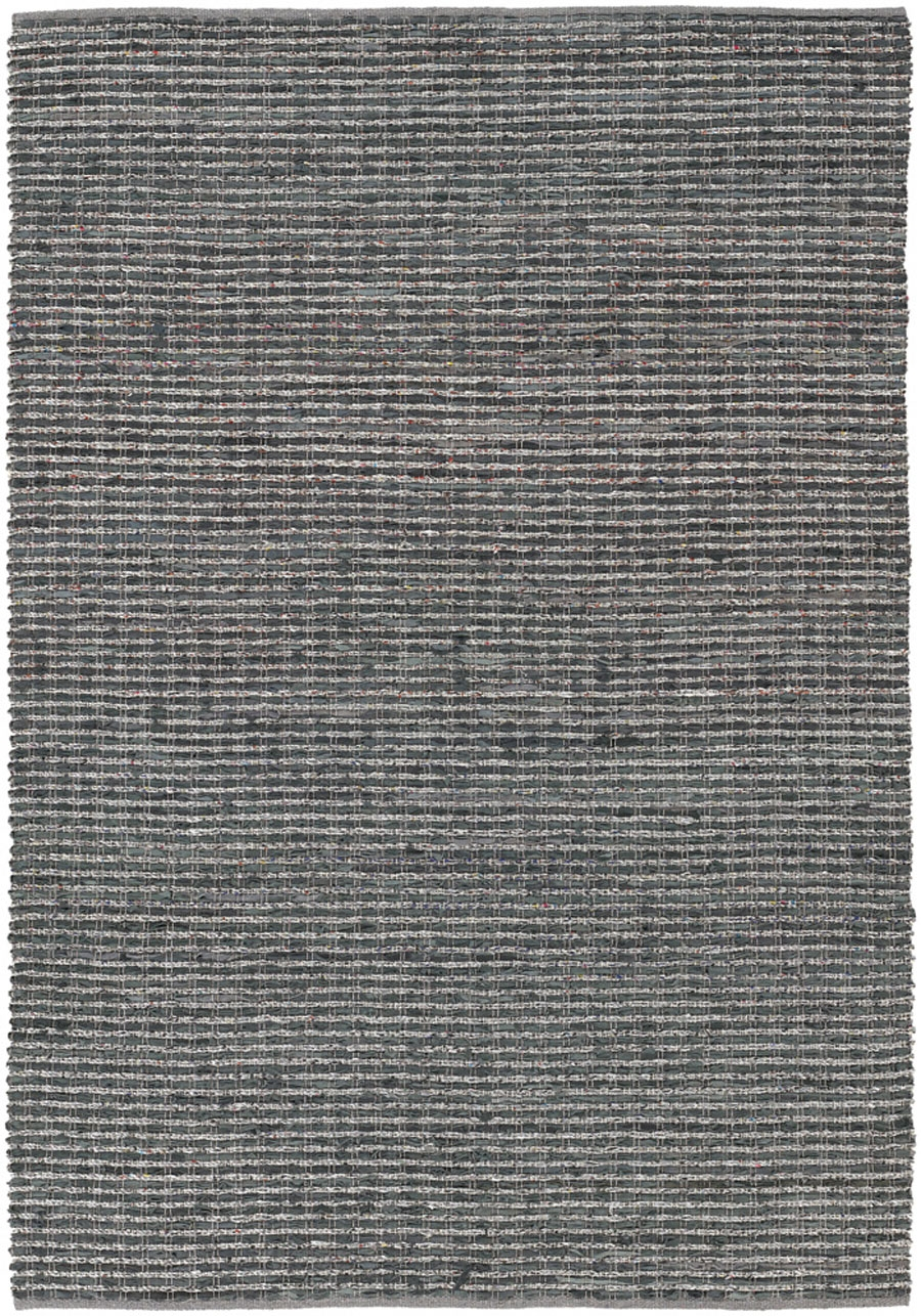 Chandra Easton EAS7201 Area Rug