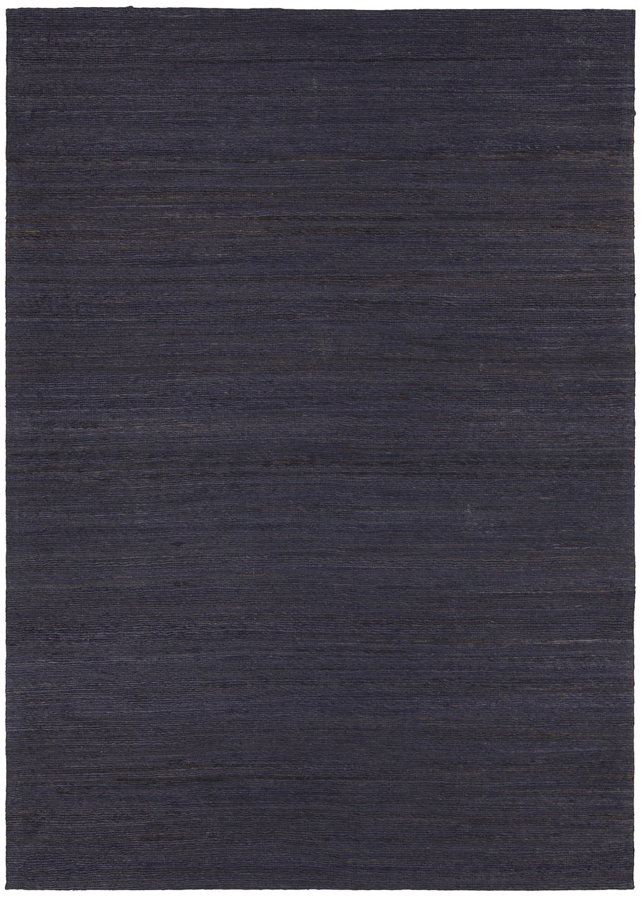 Chandra Evie EVI27600 Area Rug