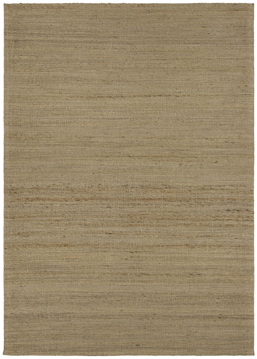 Chandra Evie EVI27601 Area Rug