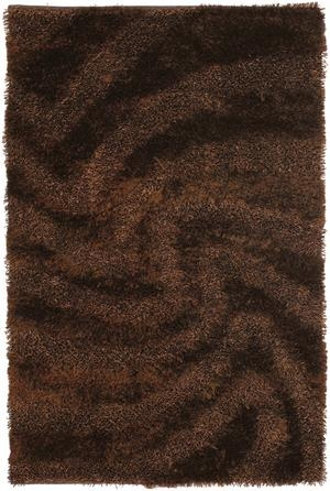 Fola Collection by Chandra: Chandra Fola Fol 10600 Rug