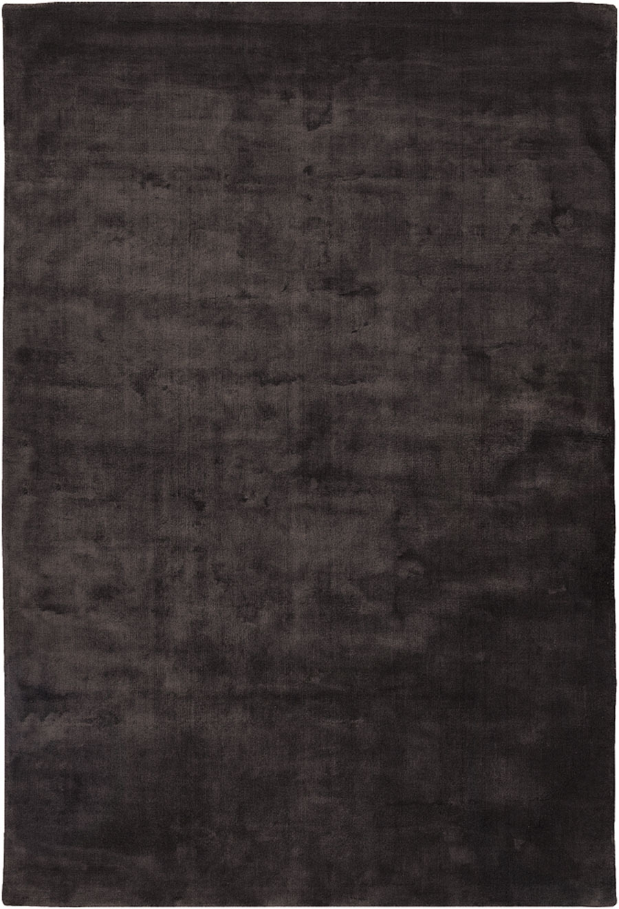 Chandra Gloria GLO18601 Area Rug