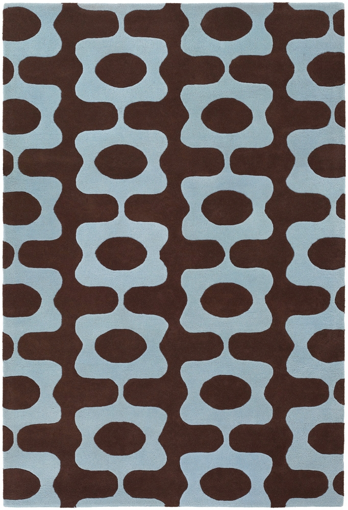 Chandra Inhabit Inh 21601 Rug