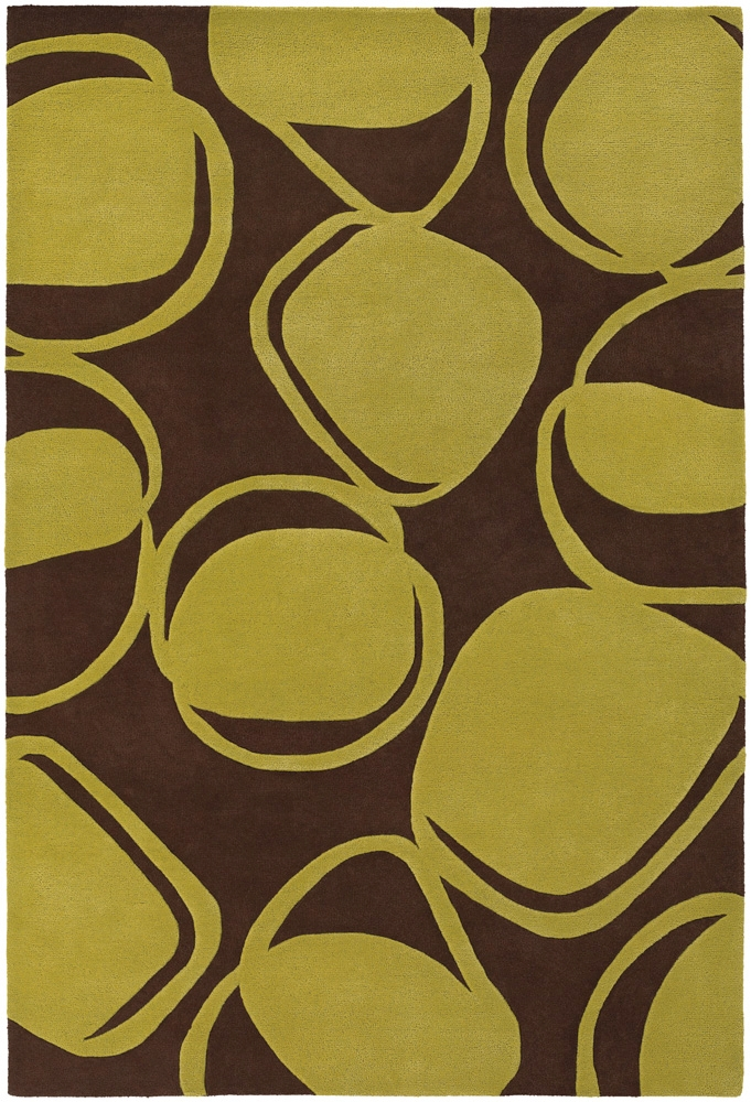 Chandra Inhabit Inh 21604 Rug