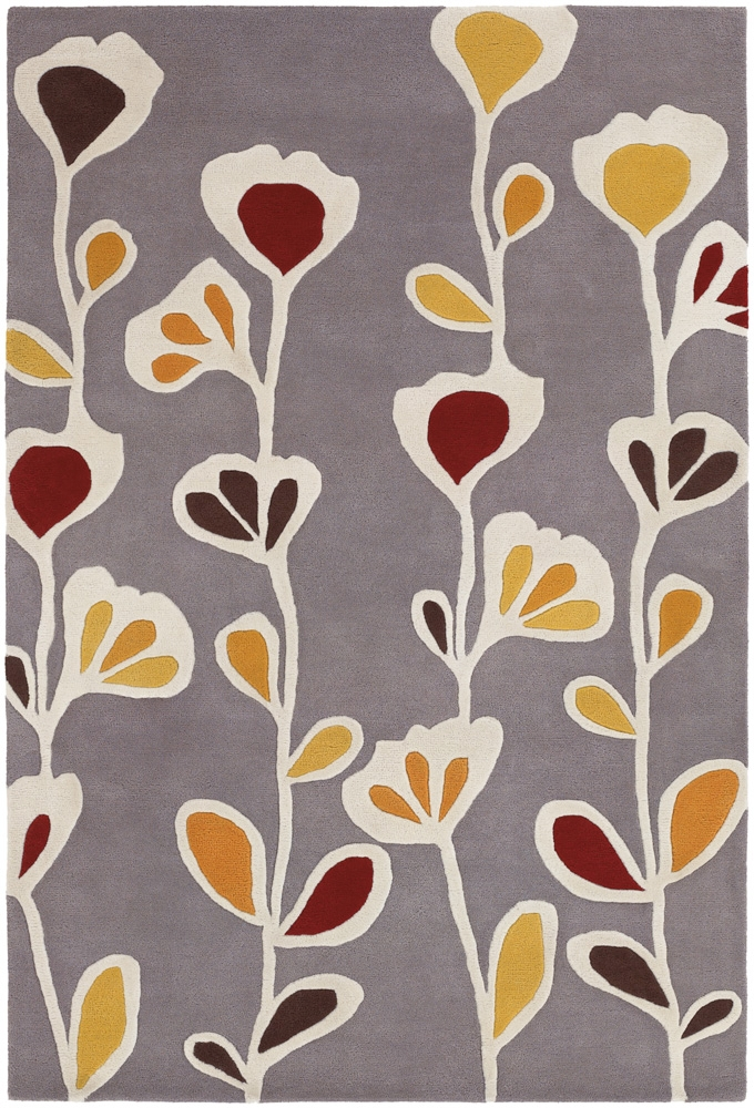 Chandra Inhabit Inh 21609 Rug