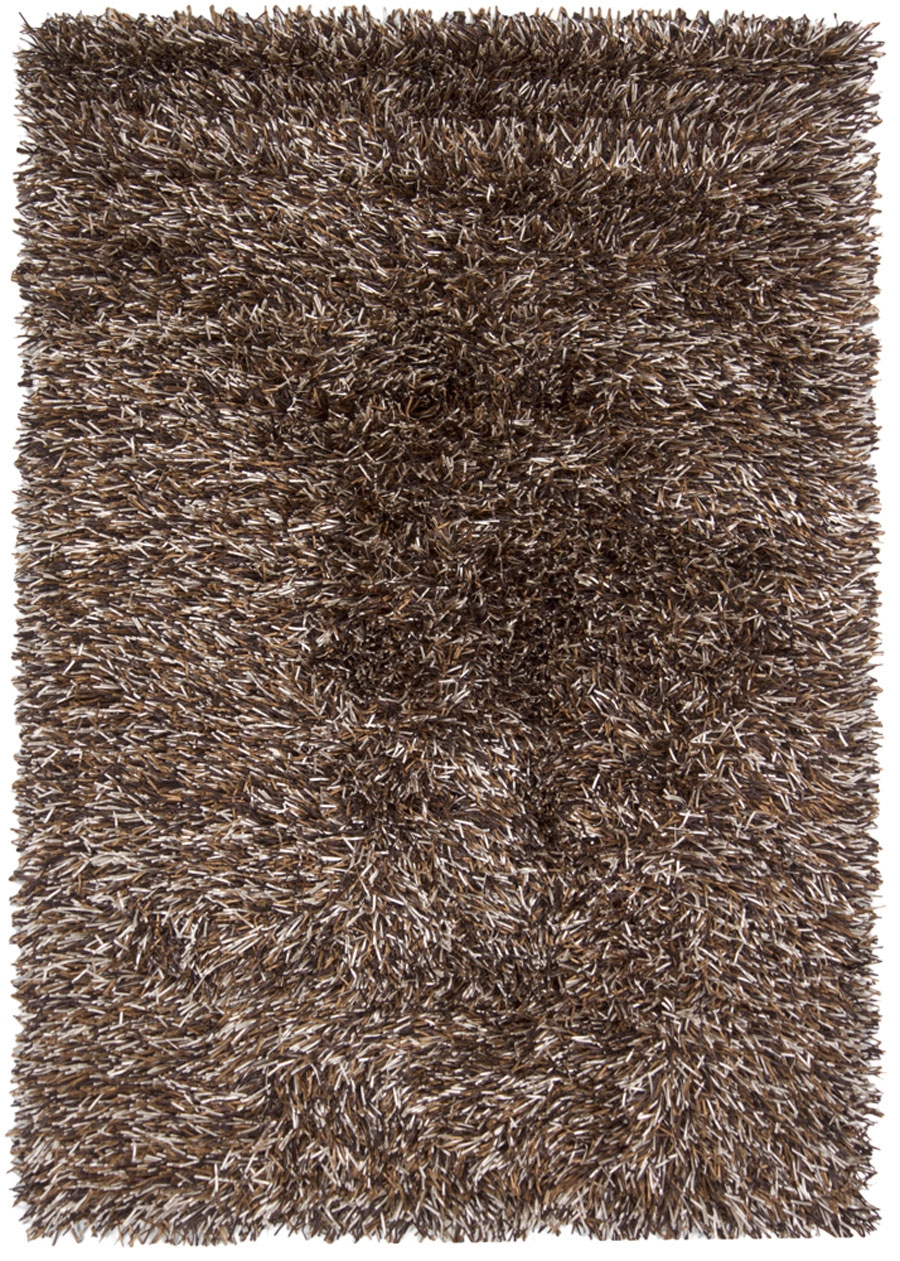 Chandra Iris IRI15200 Area Rug