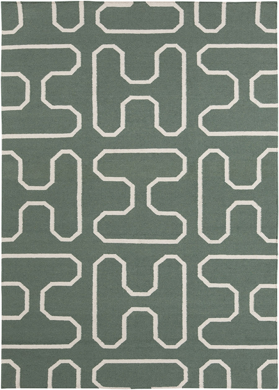 Chandra Lima LIM25732 Area Rug