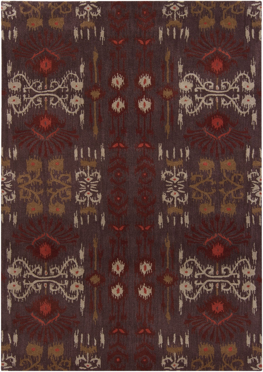 Chandra Lina LIN32003 Area Rug