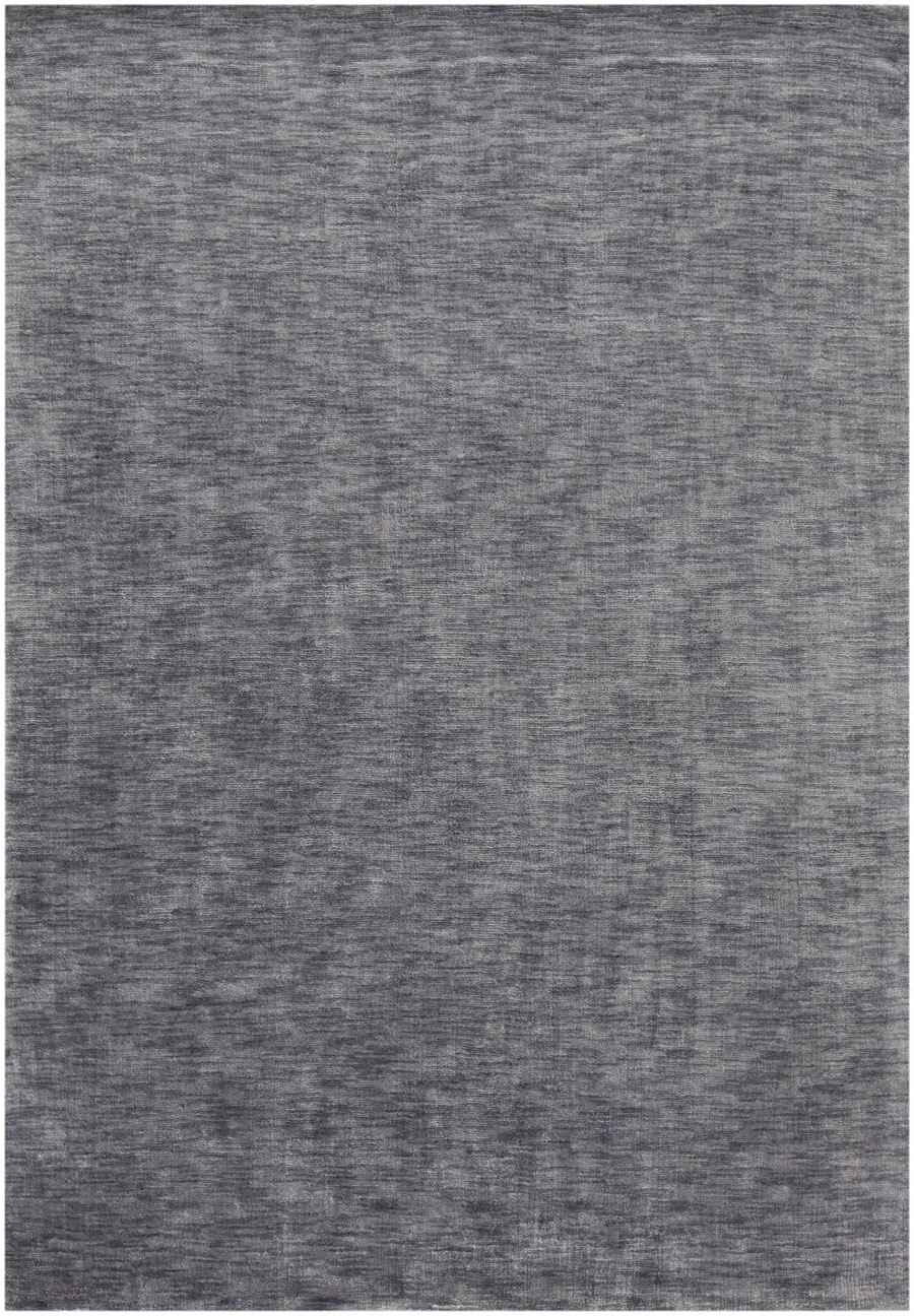 Chandra Opel OPE26402 Area Rug