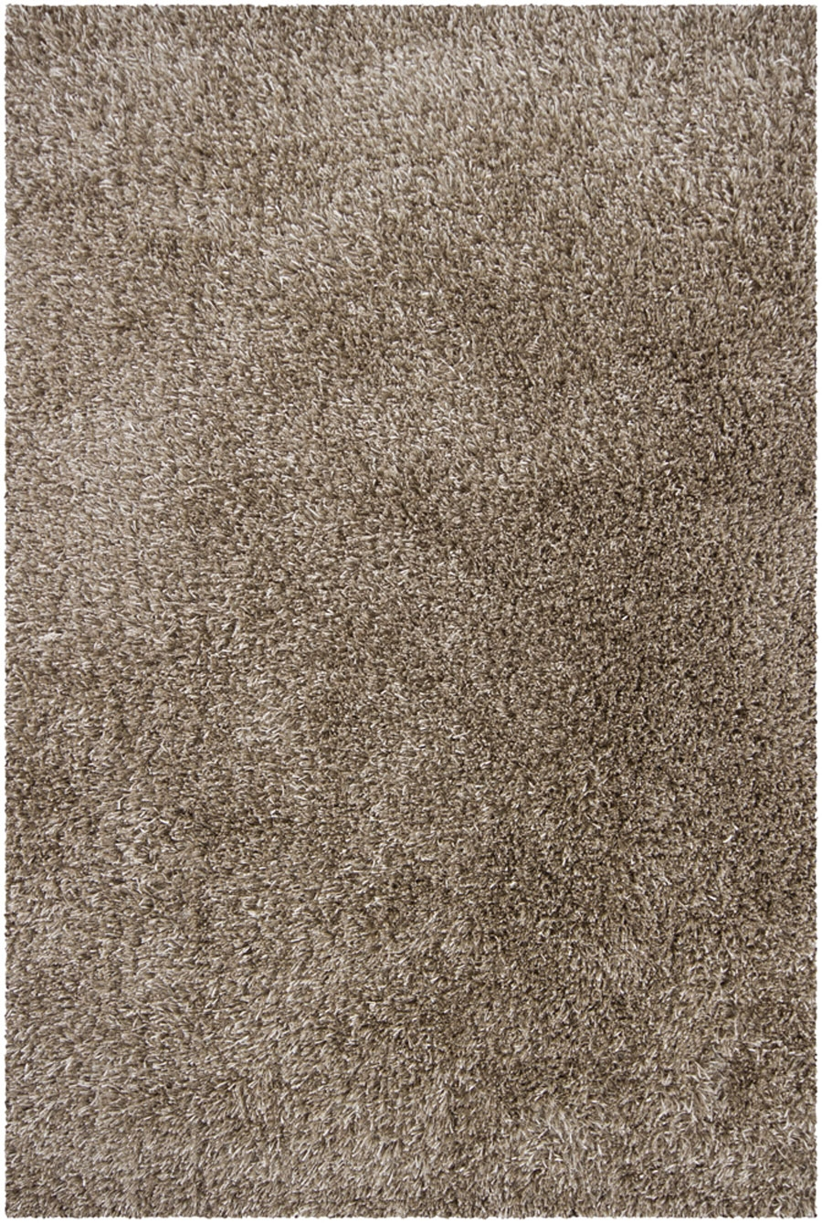 Chandra Orchid ORC9700 Area Rug