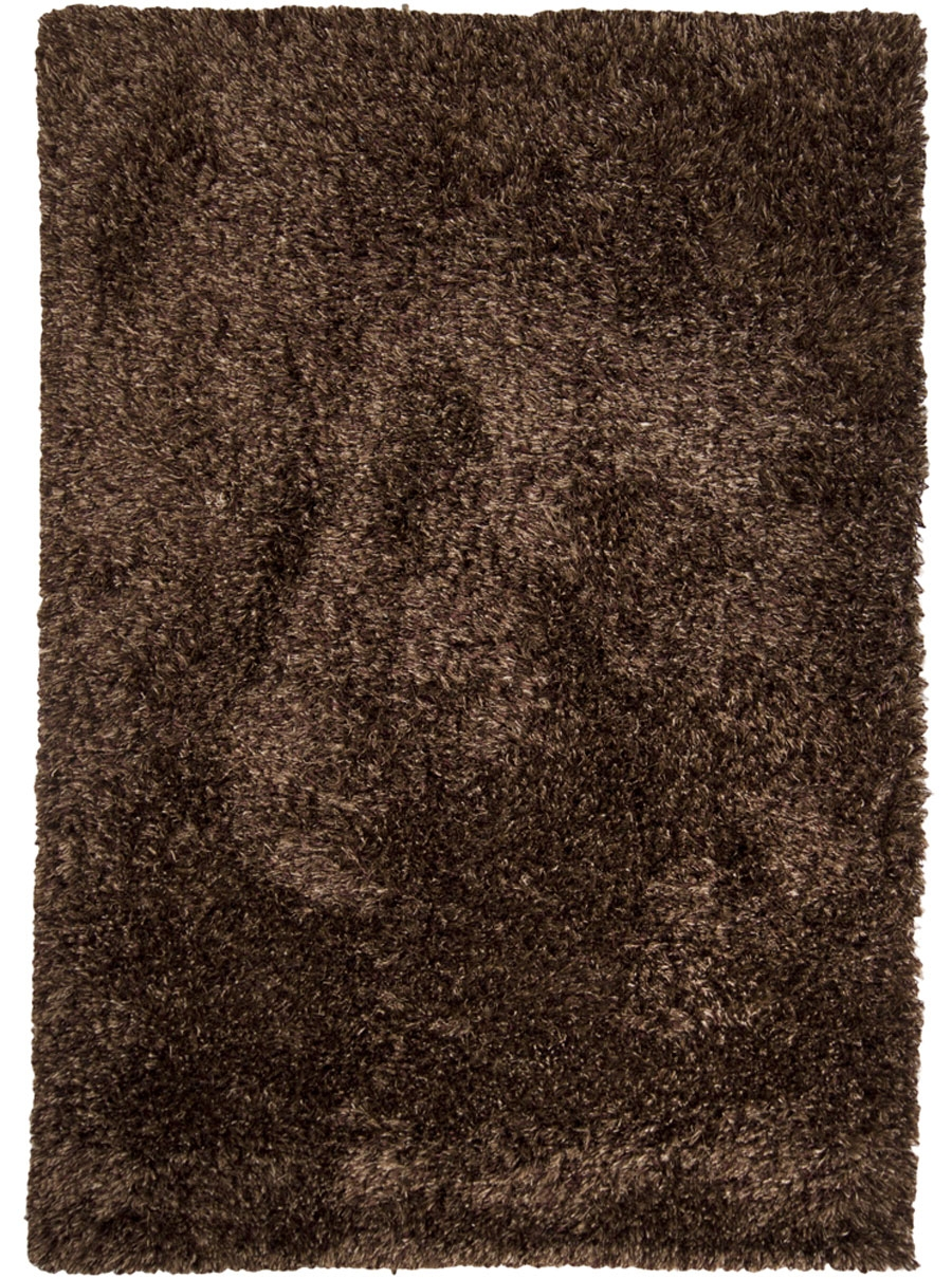 Chandra Orchid ORC9701 Area Rug