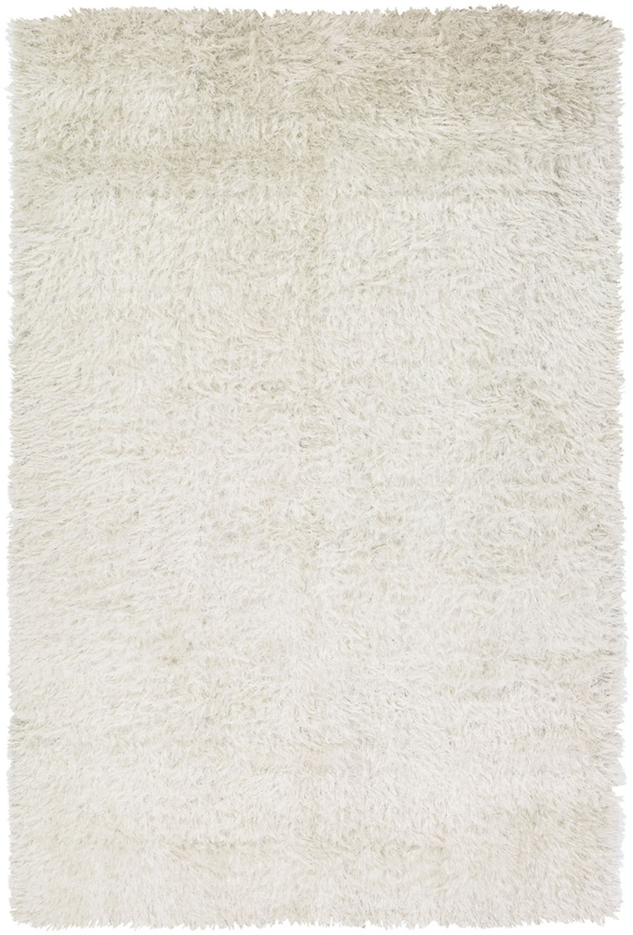 Chandra Oyster OYS23600 Area Rug