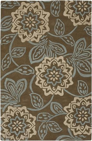 Chandra Rowe Row 11112 Rug