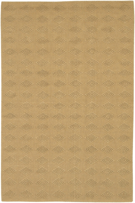 Chandra Art Art 3550 Rug