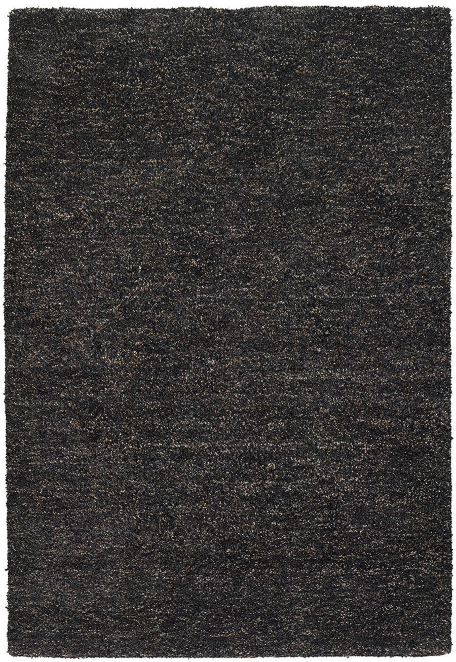 Chandra Sterling STE21803 Area Rug