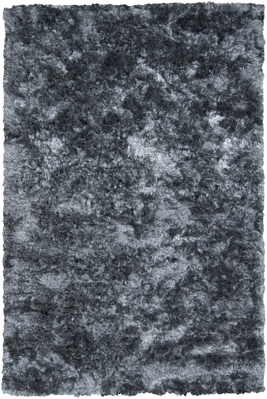 Chandra Sunlight SUN9801 Area Rug