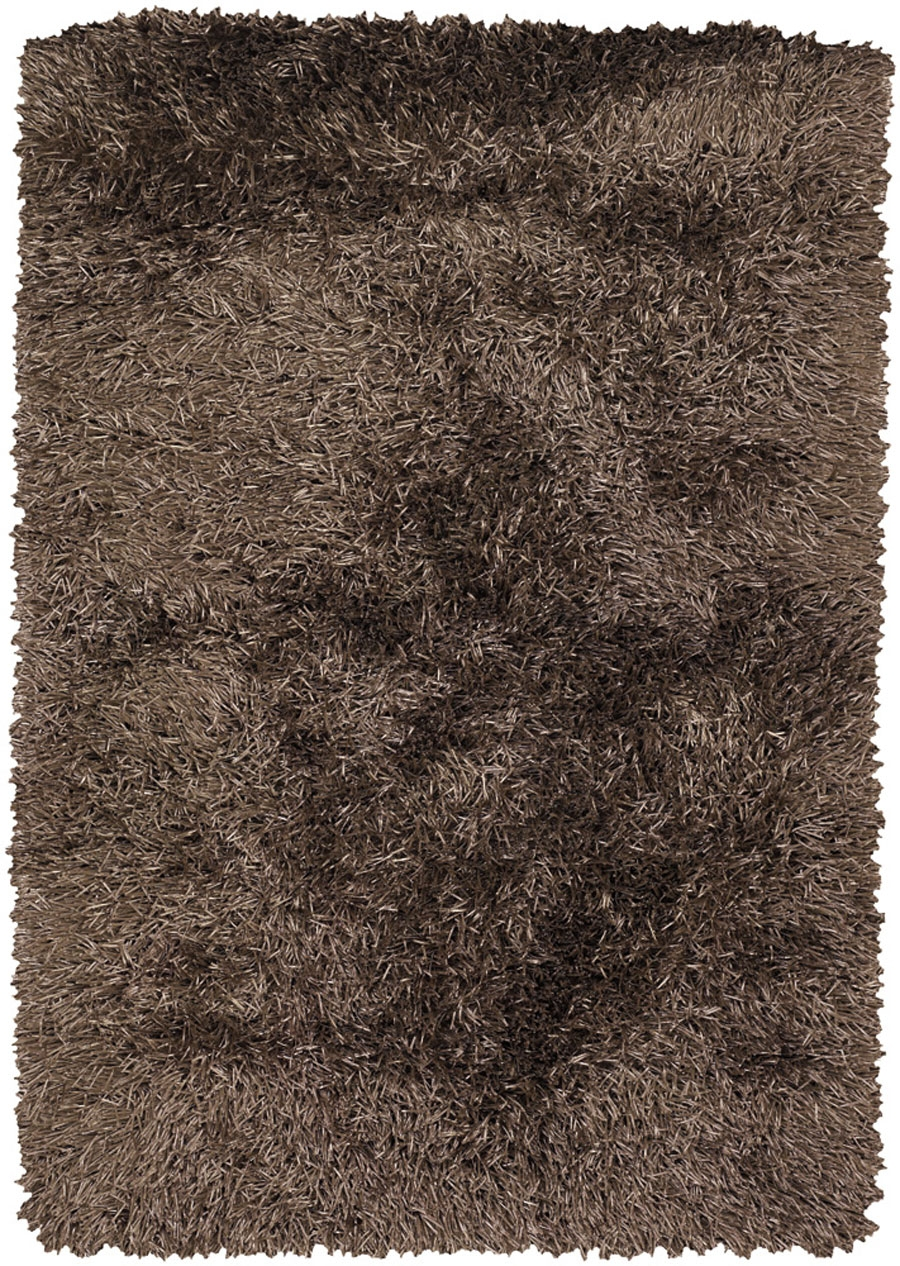 Chandra Tirish TIR19307 Area Rug