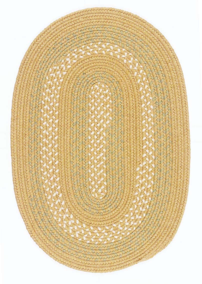 Georgetown Collection by Colonial Mills: GT-80 Bronze Georgetown Rug by Colonial Mills