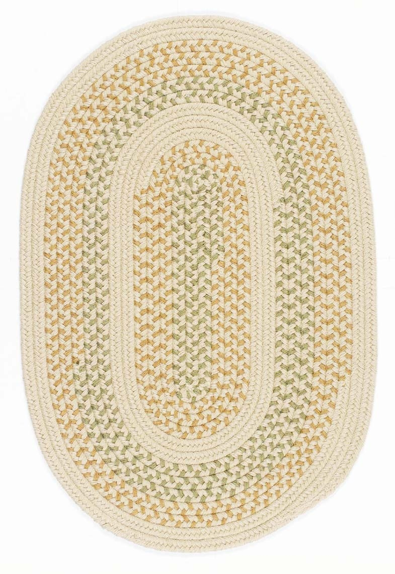 Georgetown Collection by Colonial Mills: GT-90 Beige Georgetown Rug by Colonial Mills
