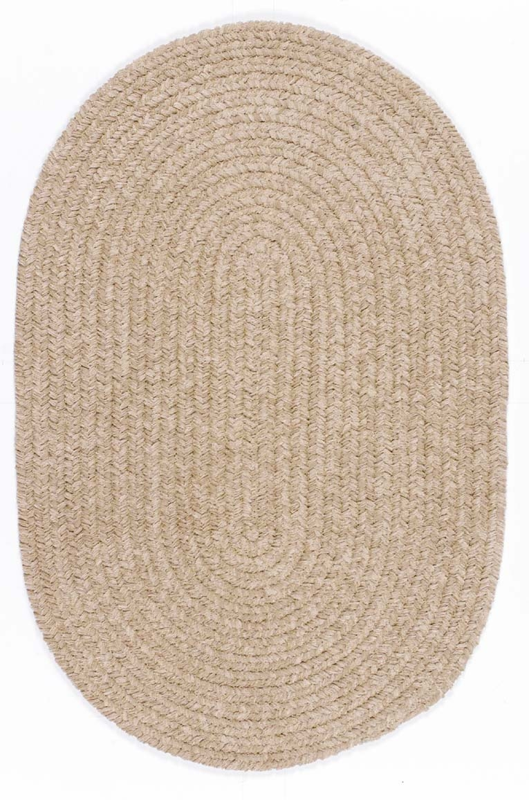 Spring Meadow Collection by Colonial Mills: S-801 Sand Bar Spring Meadow Rug by Colonial Mills