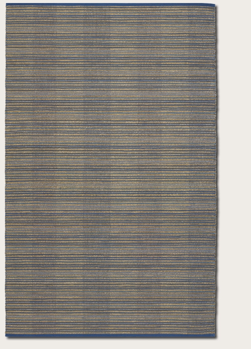 Nature's Elements Collection by Couristan: Water Ocean Blue 7109/0021 Nature's Elements Rug by Couristan