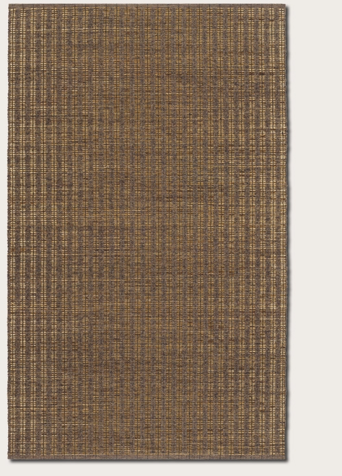 Nature's Elements Collection by Couristan: Wind Khaki 7182/0011 Nature's Elements Rug by Couristan