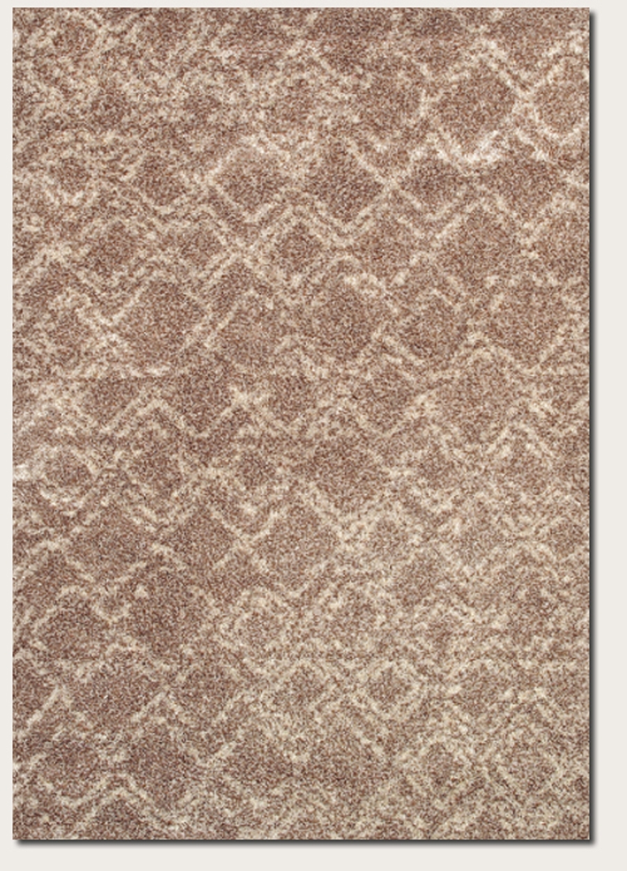 Couristan Bromley Pinnacle 4315 0600 Camel Ivory Rug
