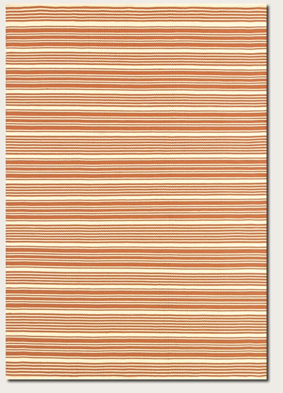 Couristan Grand Cayman Batabano 5185 0051 Natural Tan Rug