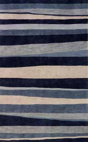 SD313 Coastal Studio Rug by Dalyn