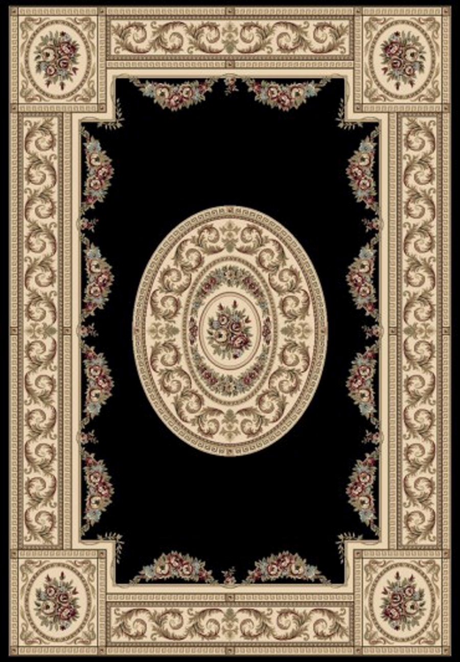 Dynamic Rugs Ancient Garden Collection Payless Rugs