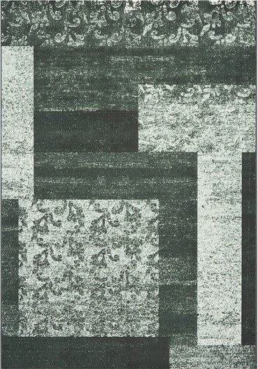 Mysterio Collection by Dynamic Rugs