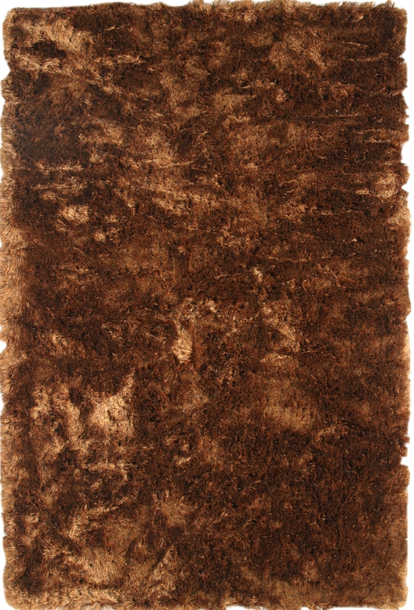 Rust 2400 200 Paradise Rug By Dynamic