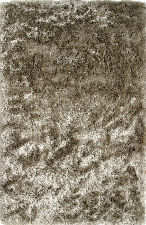 Taupe 2400 600 Paradise Rug By Dynamic