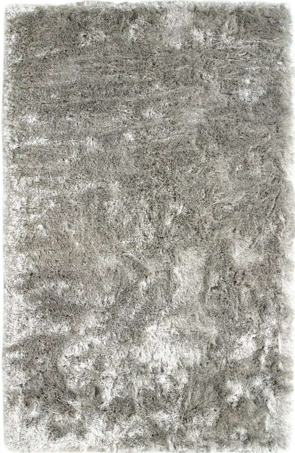 Silver 2400 900 Paradise Rug By Dynamic