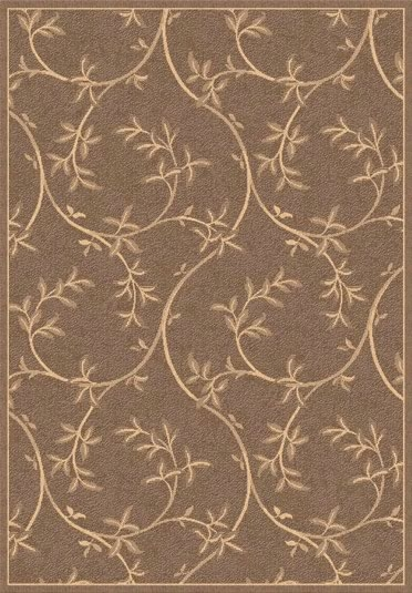 Brown 2585 3009 Piazza Outdoor Rug By Dynamic