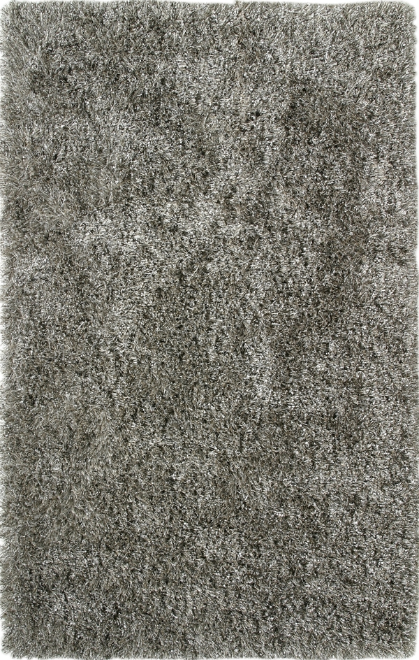 Beige 2500 180 Venetian Rug By Dynamic