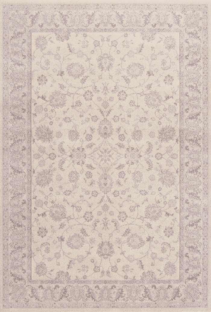 Imperial 619 200 Cream Rug by Dynamic