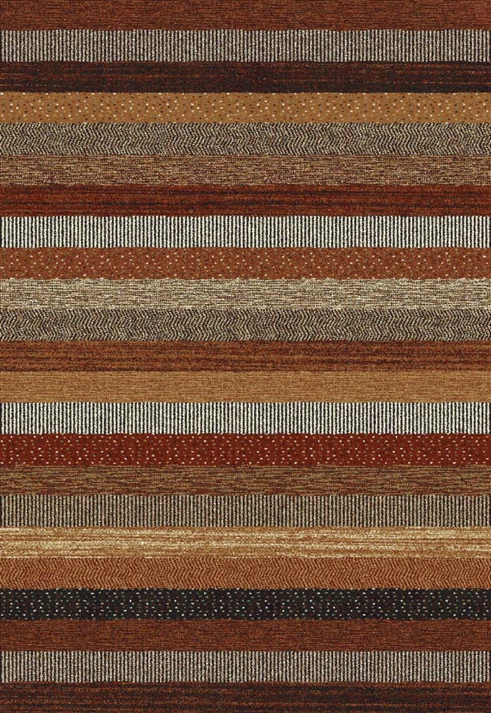 Infinity 32743 1382 Multi Rug by Dynamic