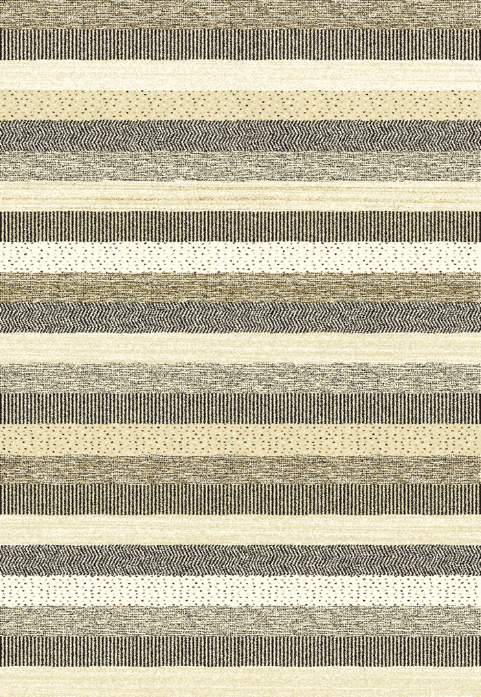 Infinity 32743 6332 Natural Rug by Dynamic