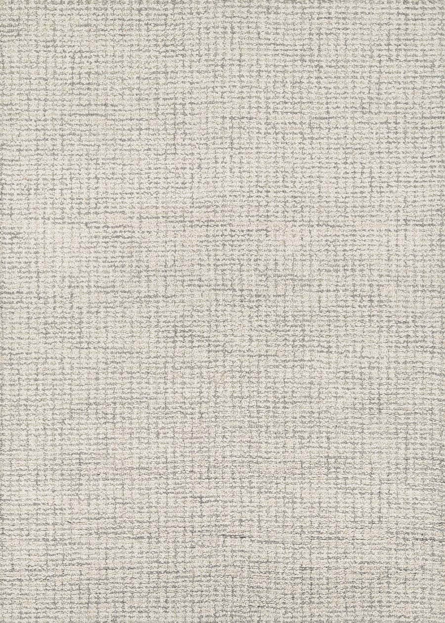 Couristan Super Indo Natural Bogard 2174/2013 Light Brown Rug