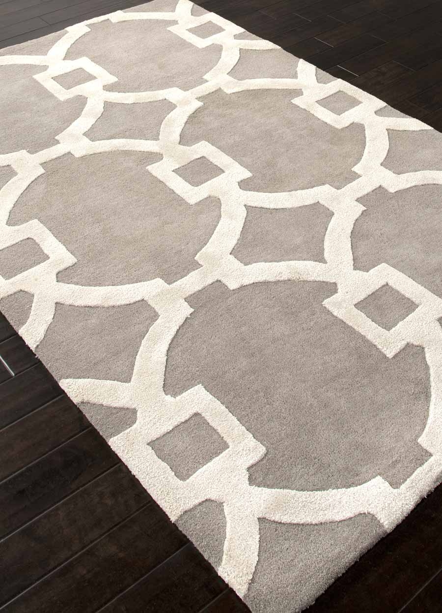 Jaipur City CT34 Regency Rug