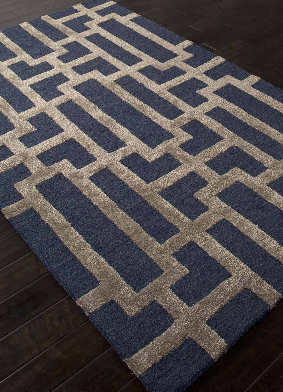 Jaipur City Ct37 Dallas Rug