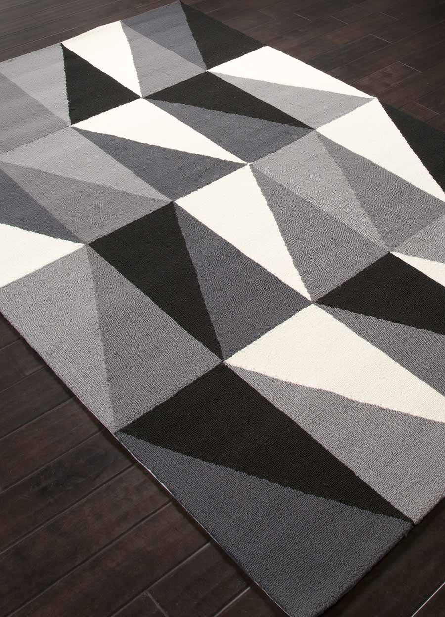 Jaipur Colours CO13 Right Angle Rug