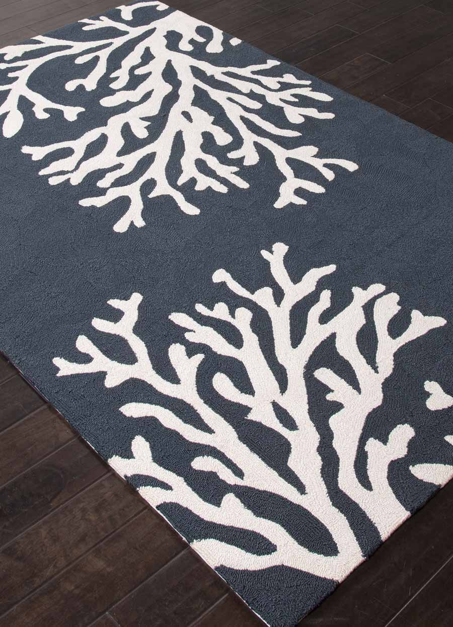 Jaipur Grant GD48 Bough Out Rug