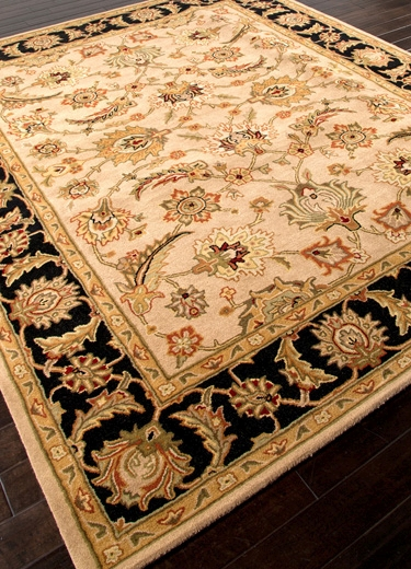 Mythos Selene MY02 Rug by Jaipur