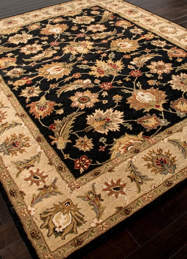 Mythos Selene MY03 Rug by Jaipur