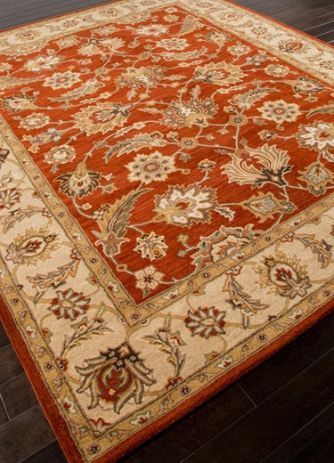 Mythos Selene MY04 Rug by Jaipur