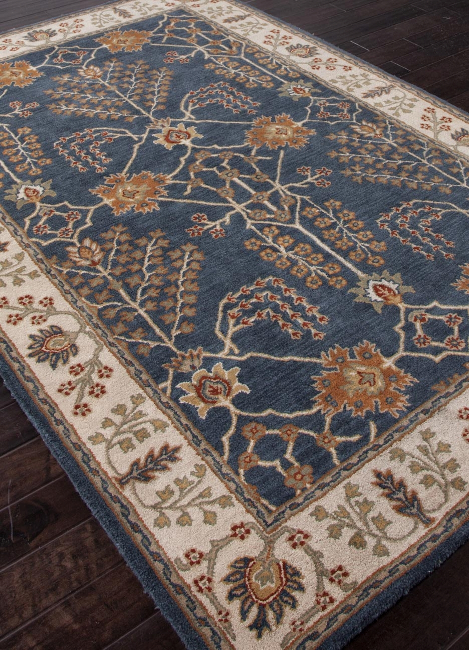 Jaipur Poeme Chamberry PM82 Rug
